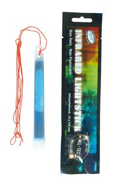 Mil-Tec® Infrarot Leuchtstab 1,5 x 15 cm_small