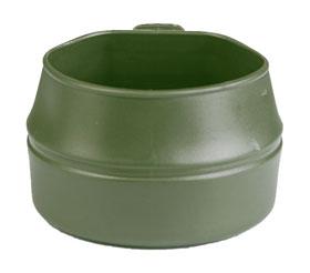 FOLD-A-CUP® - faltbarer Becher - 200 ml_small