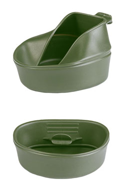 FOLD-A-CUP® - faltbarer Becher - 200 ml_small01