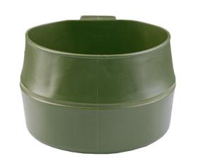 Fold-A-Cup® faltbarer Becher - 600 ml_small