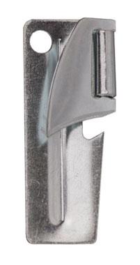 Mil-Tec® US Dosenöffner P38_small