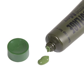 Mil-Tec® NATO Tarnschminkcreme - 30 g_small01