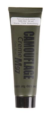 NATO Tarnschminkcreme - 30 g_small