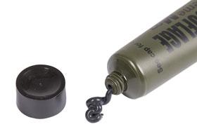 NATO Tarnschminkcreme - 30 g_small01