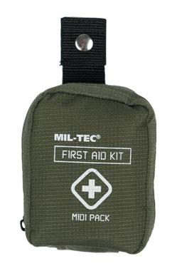 Mil-Tec® Erste-Hilfe-Set 'midi'_small