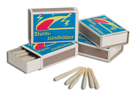 Mil-Tec® Sturmstreichhölzer (20)_small