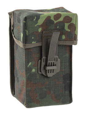 Mil-Tec® Bundeswehr (BW) Magazintasche G3_small
