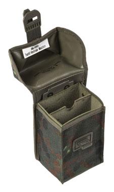 Mil-Tec® Bundeswehr (BW) Magazintasche G3_small01