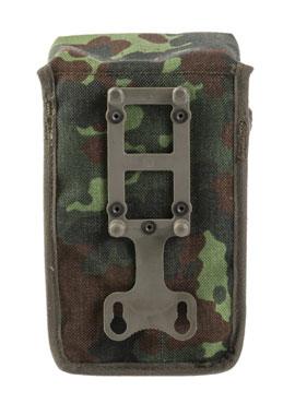 Mil-Tec® Bundeswehr (BW) Magazintasche G3_small03