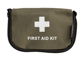 Mil-Tec® Erste-Hilfe-Set - klein_small
