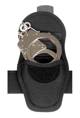 Mil-Tec® Handschellentasche_small