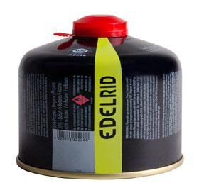 Edelrid Outdoor Gaskartusche - 230 g_small