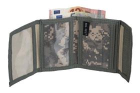 Geldbörse mit Klettverschluss_small01