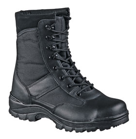 Mil-Tec® Security Stiefel _small