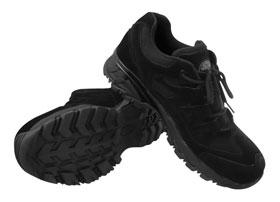 Squad Schuhe 2,5 Inch_small