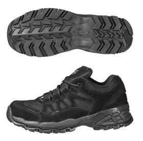 Squad Schuhe 2,5 Inch_small01