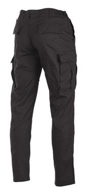 Mil-Tec® US Feldhose 'Slim Fit' Teesar®_small01