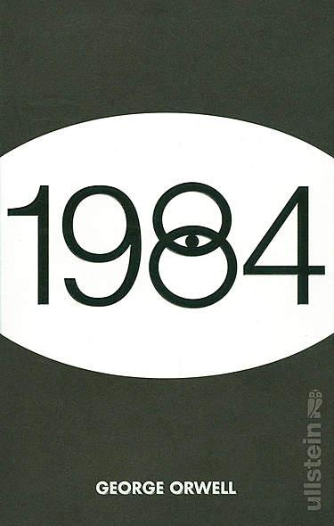 TheFalseFlag.com Pressespiegel 170618