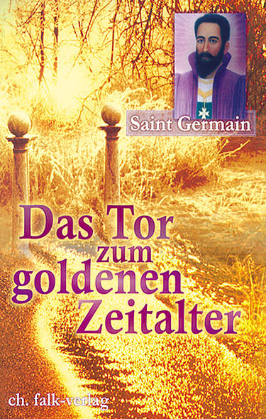 Das Tor zum goldenen Zeitalter