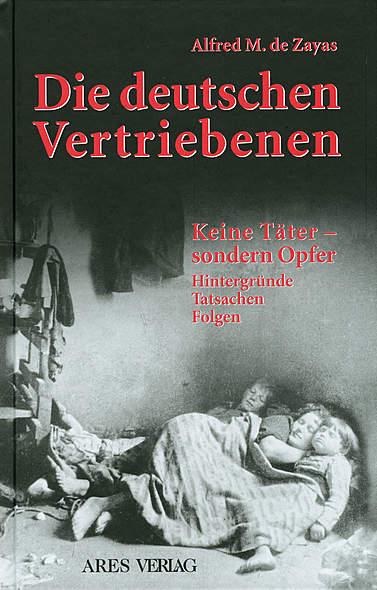 Die deutschen Vertriebenen