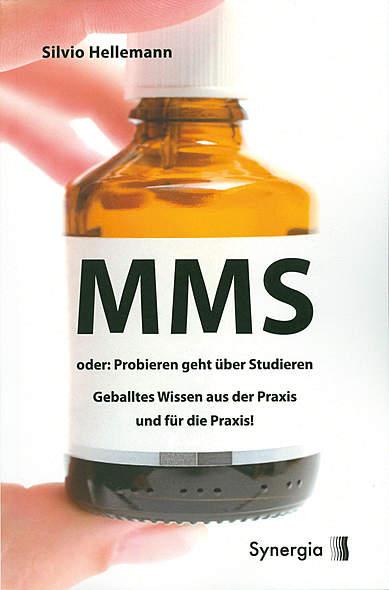 MMS oder: Probieren geht über Studieren