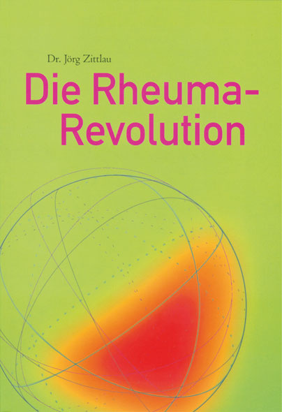 Die Rheuma-Revolution