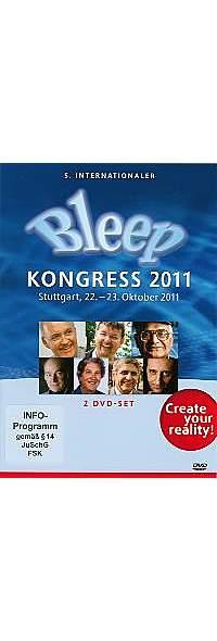 5. Bleep Kongress 2011