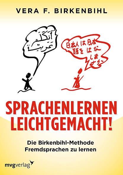 Sprachenlernen leicht-gemacht!