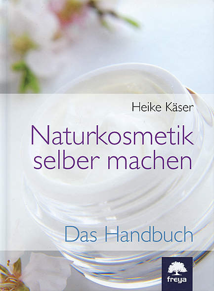 Heike Kaser Ebook