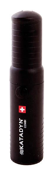 Katadyn Wasserfilter Combi Plus