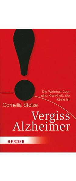 Vergiss Alzheimer!