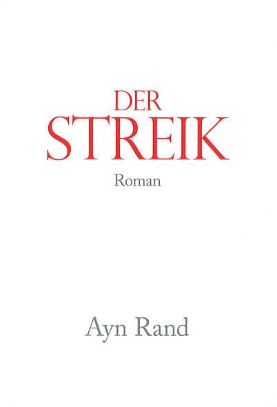 Der Streik - Mängelartikel