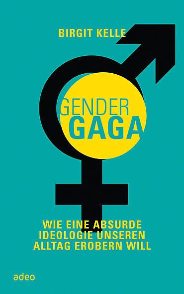 Gender Gaga