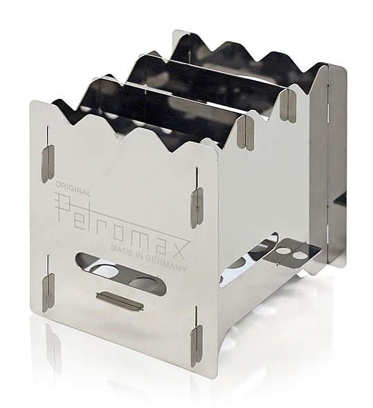 Petromax - bk1 Hobo-Kocher
