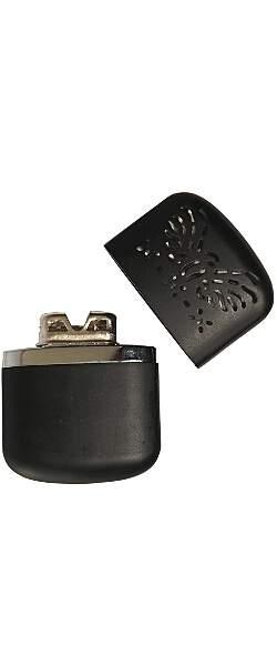Mil-Tec® Taschenofen Professional
