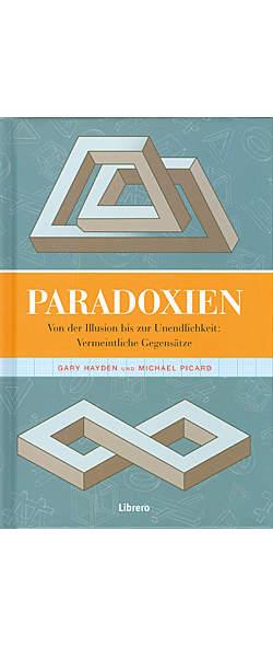 Paradoxien - Mängelartikel