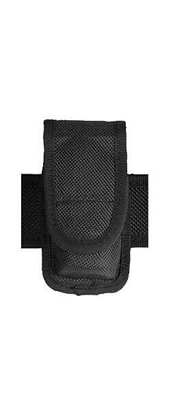 Tasche für Pfefferspray 50 ml mit Gürtelbefestigung