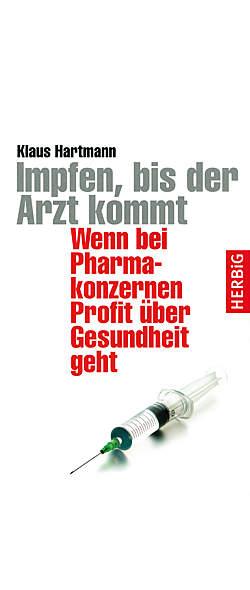 Grippeimpfstoff enthält 25.000 Mal mehr Quecksilber als im Trinkwasser erlaubt ist 1