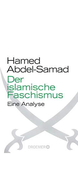 Tod nach Scharia: Wie Merkels Verbündeter Saudi-Arabien Hexer, Schwule und Alkoholiker bestraft 4