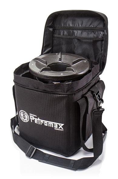 Petromax Transporttasche für Petromax Raketenofen