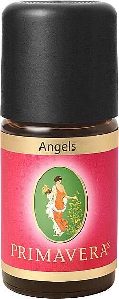 PRIMAVERA® Angels 5 ml