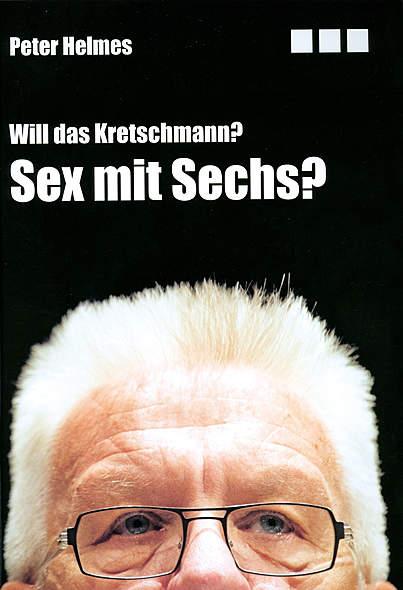 """KITA-Koffer in Sachsen-Anhalt: """"Sexuelle Vielfalt"""" jetzt schon für Dreijährige Kleinkinder 2"""