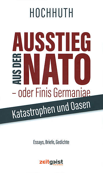 NATO Sicherheitskonferenz München 2017 - Demo mit Lisa Fitz am Stachus #HD