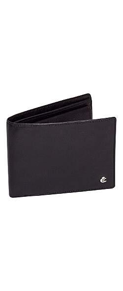 Herren RFID Blocker Geldbörse Esquire - Ausleseschutz vor Idenditätsdiebstahl