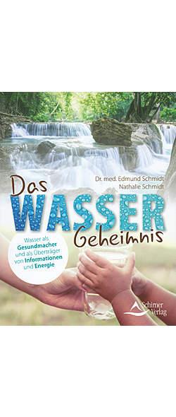 Das Wasser-Geheimnis
