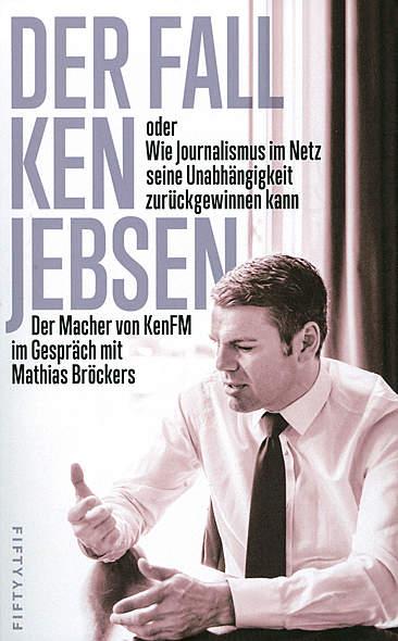 Der Fall Ken Jebsen