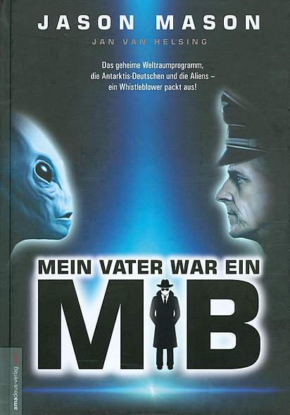 Benjamin Fulford 12.06.2017 Vollversion (Deutsche Fassung)