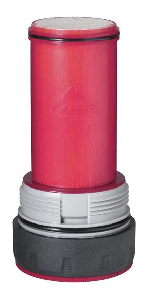 MSR® Ersatz Filterpatrone für Guardian Purifier