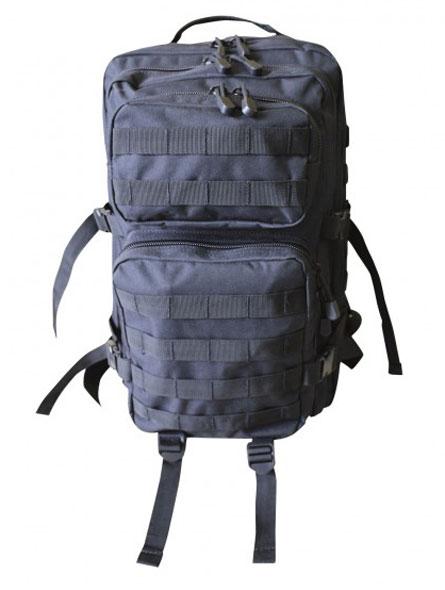 COPTEX Rucksack 40L