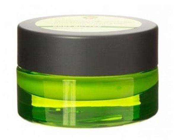PRIMAVERA® Sheabutter roh & bio* 25ml